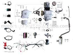 lifan 110 wiring diagram sevimliler within 110cc carlplant fine taotao 110cc atv wiring diagram at Lifan 110cc Atv Wiring Diagram