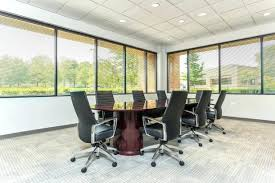 natural office lighting. Marvelous Natural Office Lighting Options Of Offices That Maximizes Daylight And Flexible F