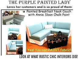 leather sofa paint leather spray paint for furniture spray paint for leather sofa how to paint
