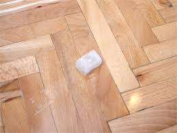 removing glue residue from hardwood floors 50 luxury how to remove carpet glue from tile pictures