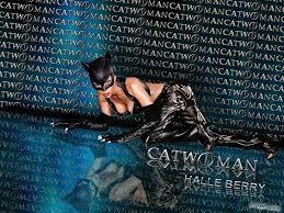 Cat Woman Catwoman 电影图片Catwoman 照片从Paige23 | 照片图像图像