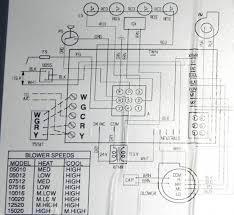 lennox g12 furnace parts. lennox air handler wiring diagram carrier g12 furnace parts