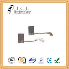 dc motor wiring diagram 6 wire images wire proximity cable wiring brush motor wiring diagram 9 wire mammoth