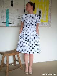 Collette Patterns Impressive Colette Patterns Sew Amy Sew