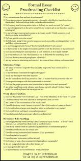 critical thinking essay what is a critical thinking essay what is a critical thinking essay