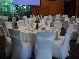 rental chair covers for weddings. prince spandex chair covers - white rental for weddings
