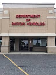 yelp nyc office 6. Photo Of New York State DMV Office - Medford, NY, United States. Medford Yelp Nyc 6