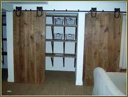 diy closet doors enthralling custom on home design ideas diy closet doors