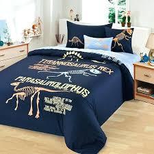 dinosaur twin bed kids twin dinosaur toddler bedding set bed bag dinosaur comforter set prehistoric dinosaur