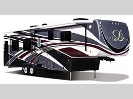 drv luxury suites mobile suites fifth wheels the ultimate luxury rv nielson rv