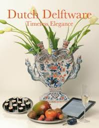 The Ivan B. Hart Collection | Delftware Webshop | Aronson Antiquairs