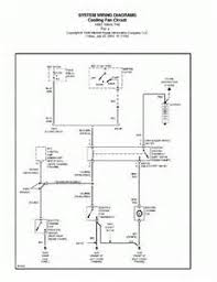 watch more like volvo wiring diagrams 1991 volvo 740 wiring diagram on 1991 volvo 940 wiring diagram