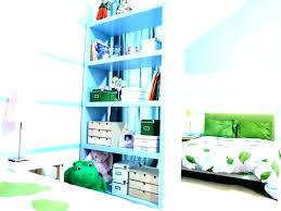 kids bedroom shelves bedroom shelving ideas kids bedroom shelves kids shelving ideas kids bedroom shelves cute