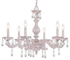 shabby chic pendant lights lighting fixtures lights and home lighting antique white pendant lighting