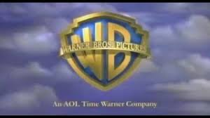 Harry Potter and the Sorcerer's Stone REDUB - YouTube
