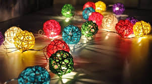 diwali decoration ideas source of modern interior design ideas