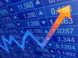 تعريف الأسهم - ما معنى الأسهم، انواعها وخصائصها
