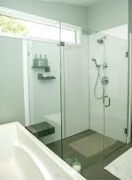 shower glass shower walls nz 7 1 2 cool and unusual tile shower design tips