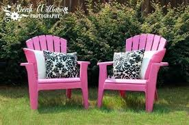 plastic patio chairs walmart. Exellent Patio Cheap Plastic Lawn Chairs Full Size Of Furniture Graceful  Outdoor  With Plastic Patio Chairs Walmart O