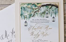 trending affordable destination wedding venue Affordable Spanish Wedding Invitations affordable destination wedding venue Spanish Wedding Invitation Wording