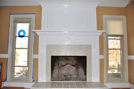 Diy Fireplace Makeover Ideas Fireplace Remodel Brick Fireplace Ideas Images Fireplace Ideas