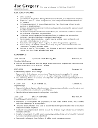Cover Letter Master Scheduler Cover Letter Master Scheduler Cover