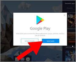Selecciona tu juego de pc favorito ¡y dale al ¡diversión asegurada con nuestros juegos pc! Playstore Gratis Descargar Play Store Y Servicios De Google Play Pc Android