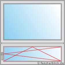 Fenster Mit Unterlicht Nach Maß Konfigurieren Fensterblickde