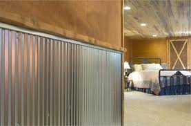 brilliant garage wall ideas design and remodel pictures covering for a party amazing finishing material suggestions