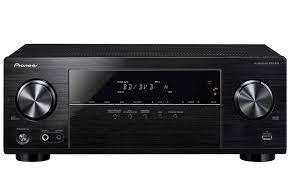 pioneer vsx lx302. pioneer vsx-531 is budget a/v receiver vsx lx302 r