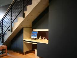 basement stairs storage. Basement Stairs Design Access Basement Stairs Storage I