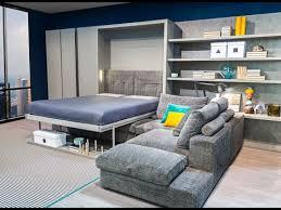 best space saving furniture. best spacesaving furniture for small spaces space saving e
