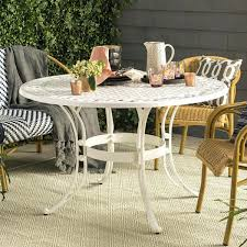 furniture covers attractive patio covers target gallery and interior decoration outdoor patio patio tables outdoor patio