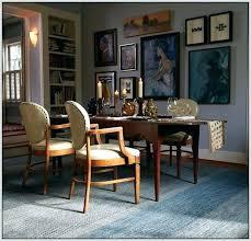 area rugs las vegas rugs rugs oriental rugs rugs area rug cleaners las vegas