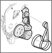 2008 volvo xc90 engine diagram volvo v50 engine diagram volvo wiring diagrams