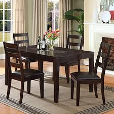 Big Lots Kitchen Tables Big Lots Bedroom Furniture Pub Set Coffee