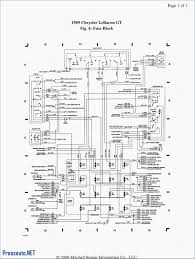 1990 chrysler lebaron fuse box diagram image details wire center \u2022 1990 ford tempo fuse box diagram 95 chrysler lebaron wiring diagram wiring library rh evevo co 1990 chrysler lebaron engine 1990 ford tempo fuse box diagram