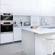 eurostyle kitchen cabinet