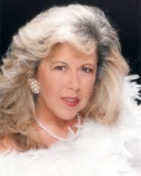 Remembering Ruth Hamilton Moorefield   Obituaries & Condolences - Tharp  Funeral Home & Crematory, Inc.