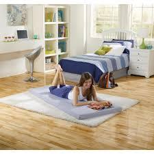 Simmons Bedroom Furniture Simmons Bedroom Furniture Furniture