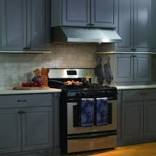 stainless steel vent hood. Stainless Steel Vent Hood Inch Range Stove Direct Wood Pellet Stoves In Lowes AndLowes E