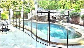 how much does a pool fence cost glass fencing per metre nz iclany com
