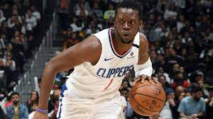 Clippers re-sign guard Reggie Jackson ...