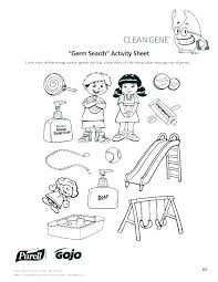 hygiene coloring pages hand washing page for preschoolers k colouring co washing hands coloring page