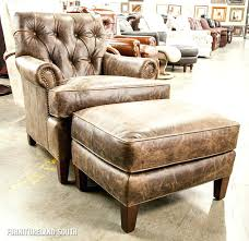 distressed leather sofa innovative distressed leather sectional sofa best ideas about distressed leather couch on