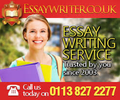 uk essay advice uk s tips and advices in essay writing essaywriter