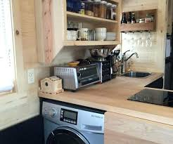 tiny house appliances. impressive tiny kitchen appliances medium size of special house s ideas about . marvelous n