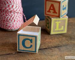 Printable Alphabet Blocks Download Them Or Print