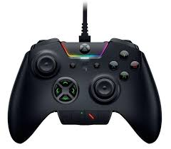 <b>Геймпад Razer Wolverine Ultimate</b> Gaming Controller for Xbox ...