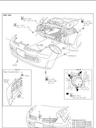 See our other nissan micra manuals nissan micra wiring diagrams